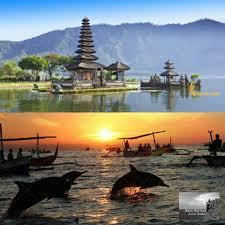 Bali Overnights Tours