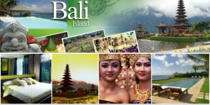 Bali Tour Trip is a Local Tour Operator and Travel