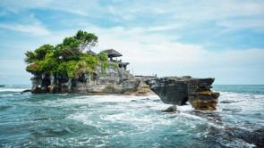 Bali Tours Trip Services